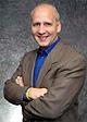 Bob Cenk