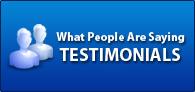 Testimonals